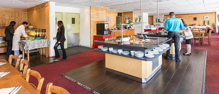 france_les-2-alpes_hotel_club_le_panorama_buffet-restaurant.jpg